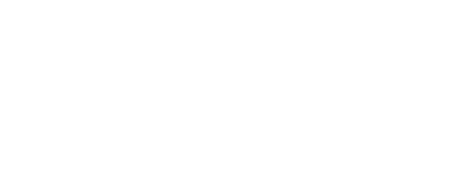 Goodyear Chiropractic Health Center