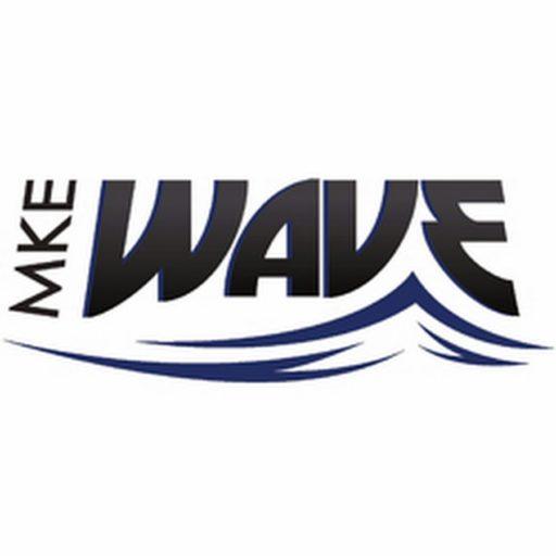 The Milwaukee Wave Sports Chiropractor