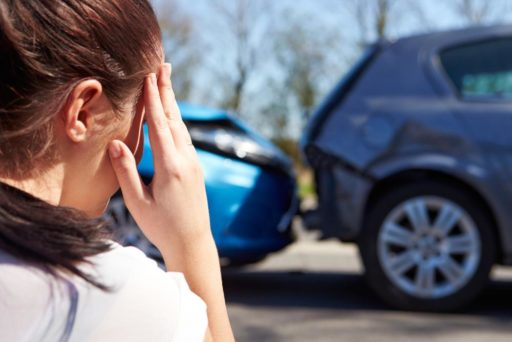 Why It's Important to Seek Medical Attention After a Car Accident