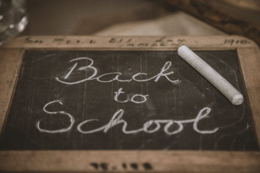 3 Ways Chiropractic Care Can Help You Head Back To School