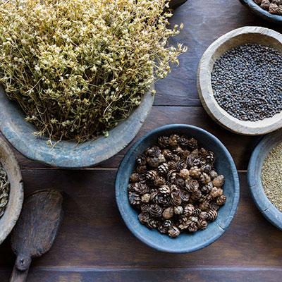 Healthwise Holistic Products Image
