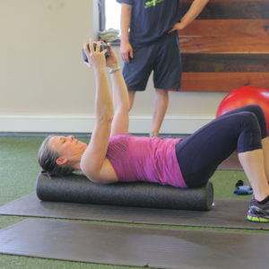 Personal Training Link