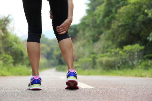 How Chiropractic Care May Help With Leg Pain