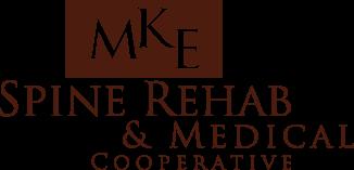 Goodyear Chiropractic Health Center