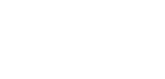 MKE Spine, Rehab and Medical Cooperative Logo