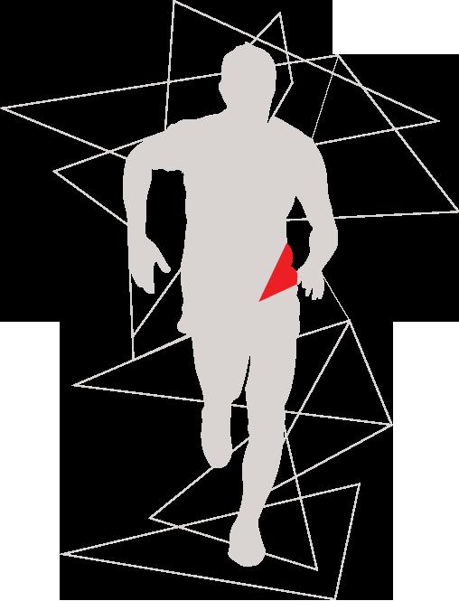 Goodyear Runner