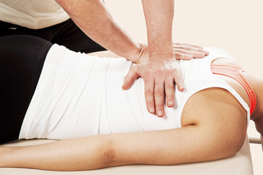 Common Chiropractic Care Techniques and Benefits