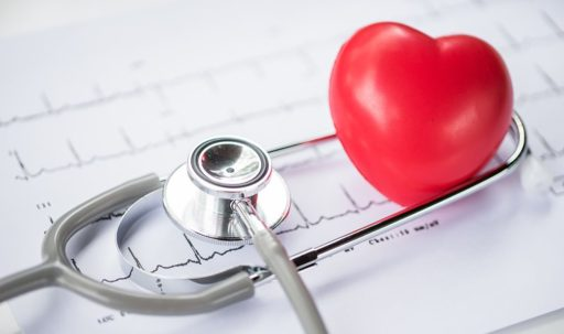 The Importance of Having a Healthy Heart