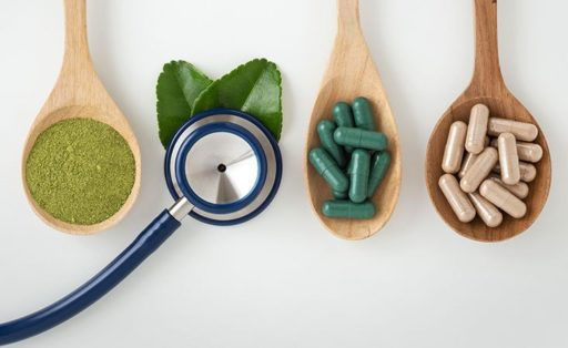 How Alternative Medicine Can Help With Chronic Pain