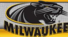 UW-Milwaukee Sports Chiropractor